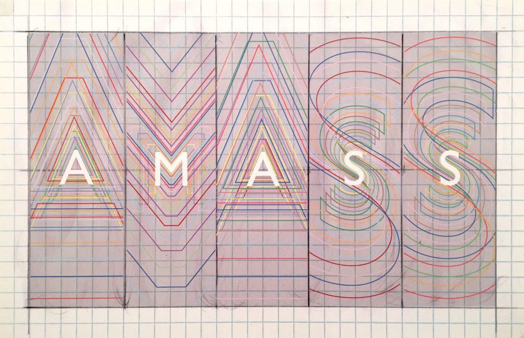 design sample