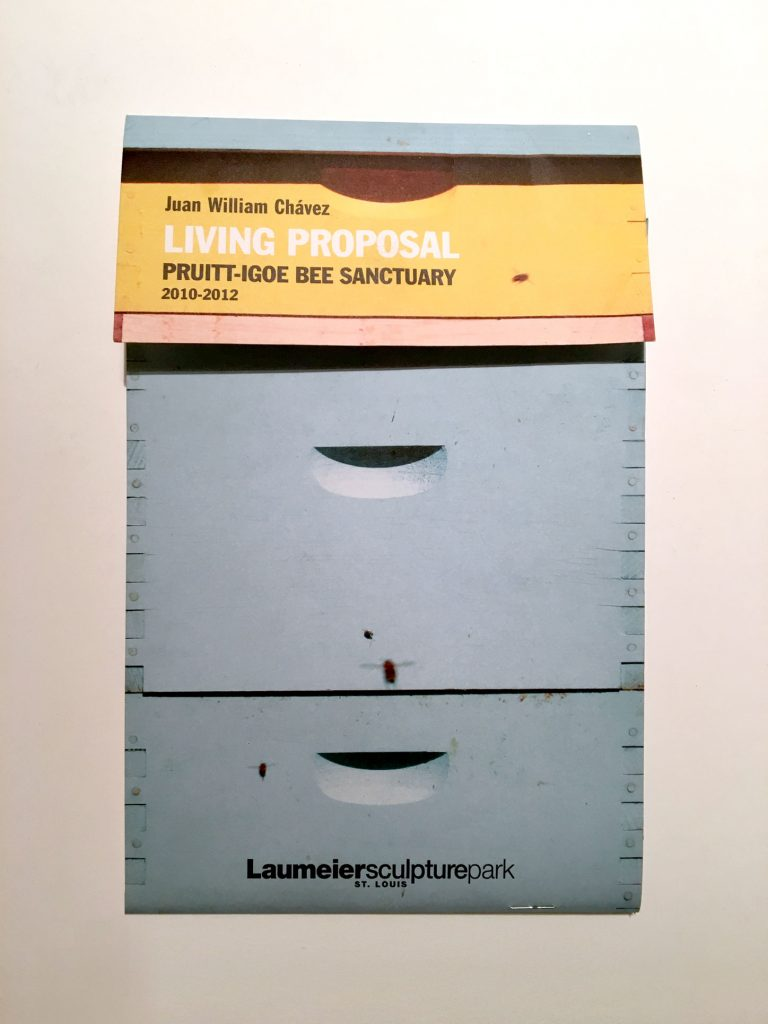 exhibition catalog cover image